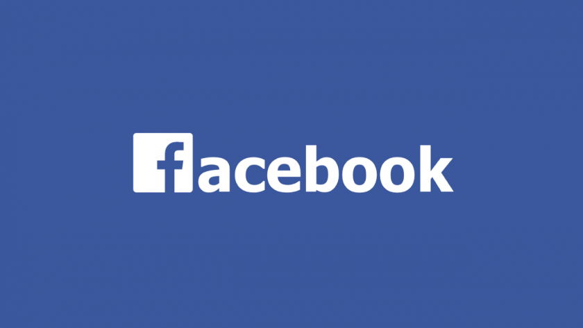 Facebook の非公式ロゴ